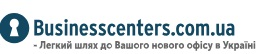 Businesscenters UA